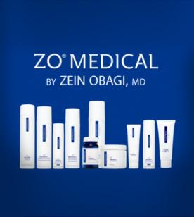 zoMedical